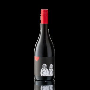 Felicette Wine Grenache Noir 2020