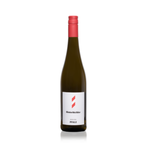 Weingut Hinterbichler Riesling 2020