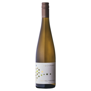 """Rock Ferry """"Trig Hill"""" Riesling 2018"""