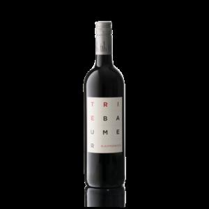 Weingut Triebaumer Blaufränkisch 2019