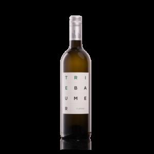 Weingut Triebaumer Furmint 2020